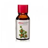 Aroma Magic Eucalyptus (Essential Oil) (15ml)