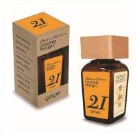 Aroma Magic Ginger Oil (20ml)
