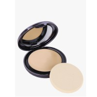 Lakme Absolute Flawless Creme Compact - Marble (9g)